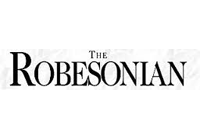 The Robesonian